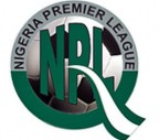 Nigerian League: Nasarawa United wins at home