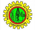 NNPC accuses Total of blackmail over Egina oil field project contract