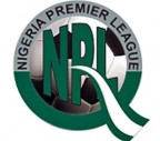 Nigeria Premier League kick-off postponed again