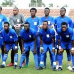 Ondo sacks coach of Sunshine Stars