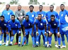 Sunshine stars of Akure