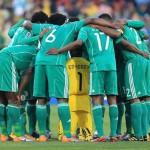 super_eagles_of_nigeria_972072514
