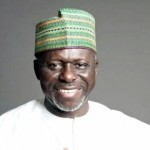 Don't leave PDP, Kogi Governor, Wada, begs Echocho