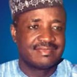 Nigeria Governors Forum commends Governor Wammako for increased education funding in Sokoto