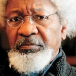 The Canonisation of Terror, By Wole Soyinka