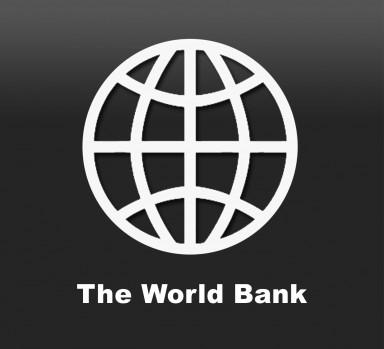 world_bank_logo_430252579