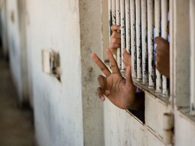 http://media.premiumtimesng.com/dev/wp-content/files/brazillian_prison1_650725386.jpg