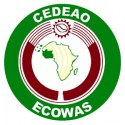 ECOWAS trade, finance ministers reach consensus on partnership agreement with EU