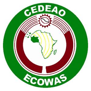 ecowas_logo_208503802