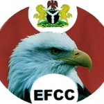 U.S. pledges more support for EFCC