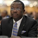 Alleged N47 billion fraud: Akingbola's trial stalled as lawyers file fresh objection