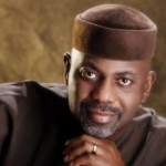 Absentee Cross River State Governor, Liyel Imoke, returns