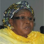 Minister_of_Women_Affairs_and_Social_Development_Hajia_Zainab_Maina_360x367_198053201
