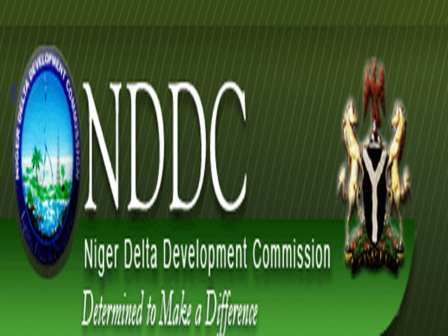 Niger Delta Development Commission (NDDC) Skills Acquisition Training Programmes 2017