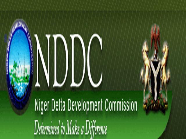 Niger Delta Development Commission (NDDC) Oil Spill Management Training Programme 2015