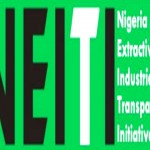 Audit of Nigeria's Extractive Industry: BPP asks NEITI to select new auditors