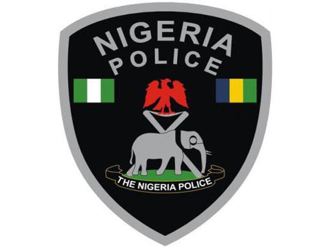 nigeria_police_logo_298359380