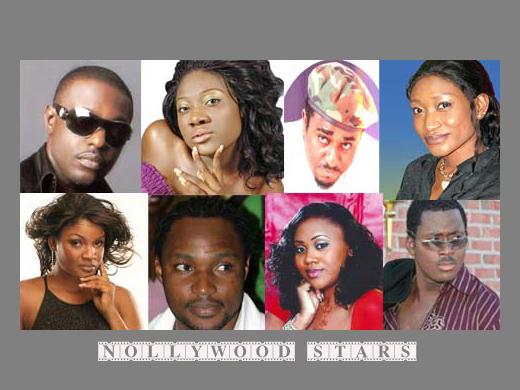 nollywood_stars_330380315