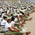 Despite Boko Haram killings, Nigerian Government deploys 820 new NYSC corps members to Borno