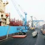 Nigeria requires international shipping code for efficient maritime trade- minister