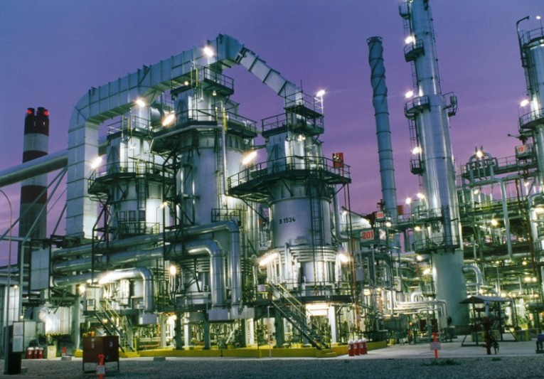 Over 30 companies ready to invest in Nigeria's refineries – Govt