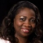 Challenges Nigerian women face in politics