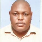 Louis Okoroma