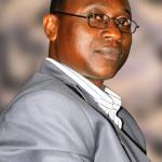 AbdulFatah Kunle Owolabi