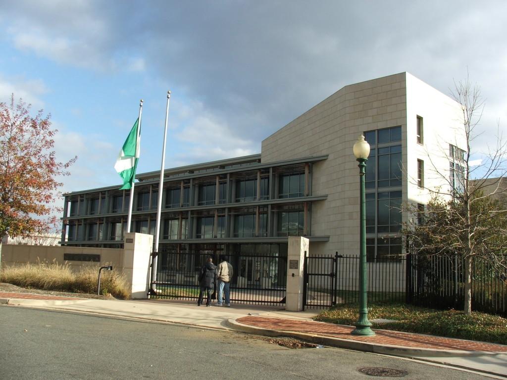 Nigerian_Embassy_Washington_DC3232