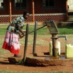 Community begs Ogun government for potable water