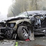 Accident claims 10 lives in Ogun