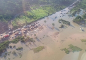 arial-view-of-river-niger-in-lokoja-3