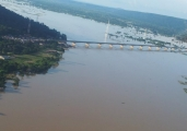 arial-view-of-river-niger-in-lokoja