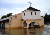 a-submerged-churches-in-ando-yaku-wukari-taraba-state