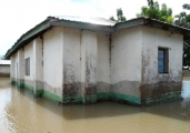 a-submerged-mosque-in-danpar-in-taraba-state