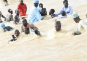 flood-at-zaki-lga-bauchi-state