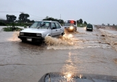flooding-in-lokoja-caused-by-overflowing-river-niger