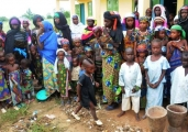 shira-flood-victims-in-bauchi-state