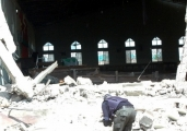 bomb-blast-at-st-ritas-catholic-church-kaduna-3