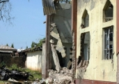bomb-blast-at-st-ritas-catholic-church-kaduna